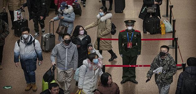 China_Coronavirus_Outbreak_2_626