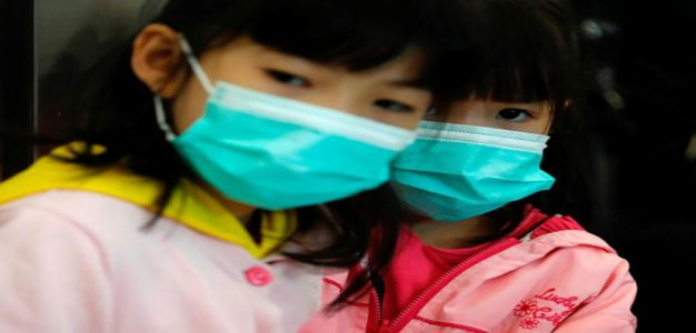 China_Coronavirus_Outbreak_3