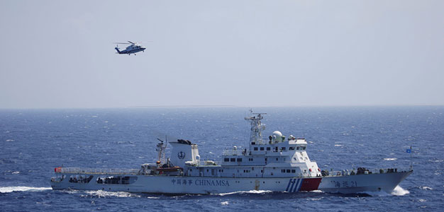 China_MSA_South_China_Sea
