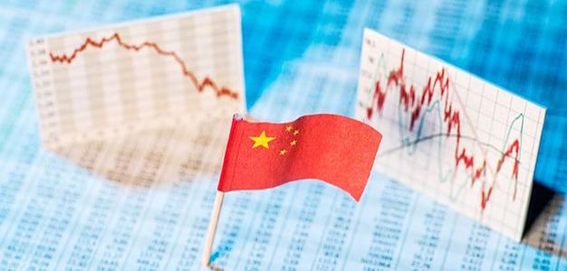 China_Market_Graphs