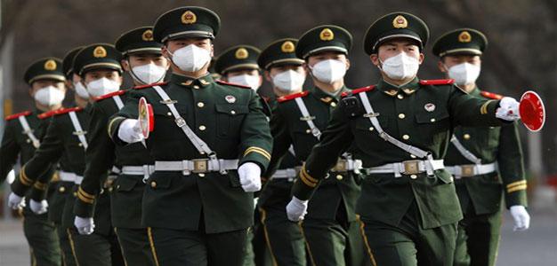 China_Military_Coronavirus