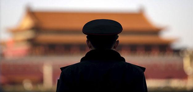 China_Reuters_626