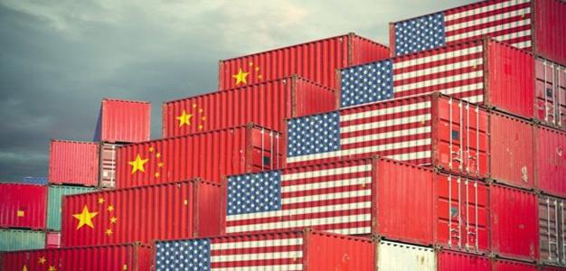 China_US_Trade_Shipping_Containers_Washington_Examiner