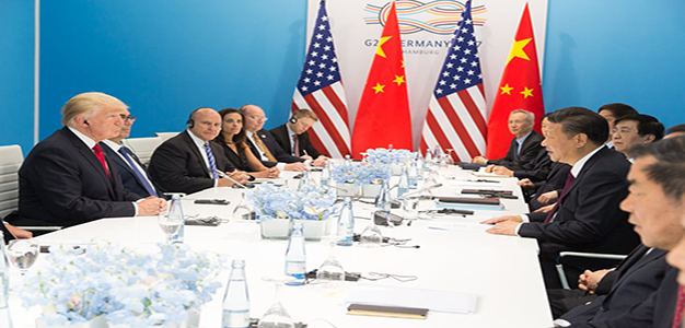 China_US_trade_talks