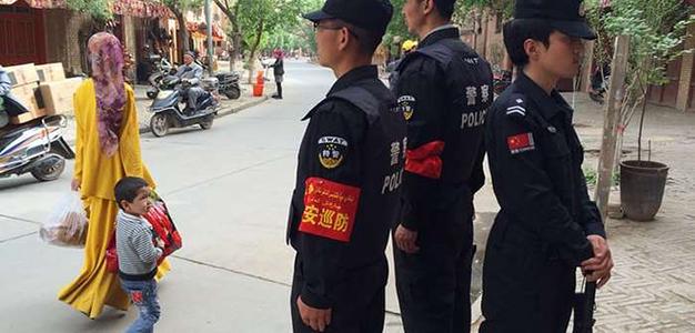 China_Uighurs