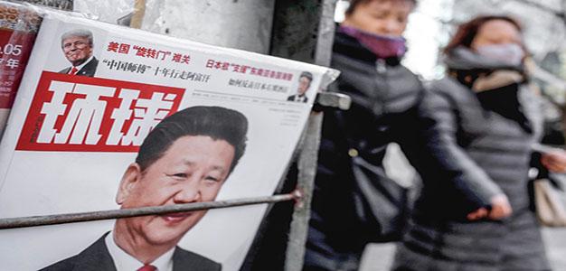 Who Needs the IMF: China Gives Pakistan $2 Billion Emergency Loan…