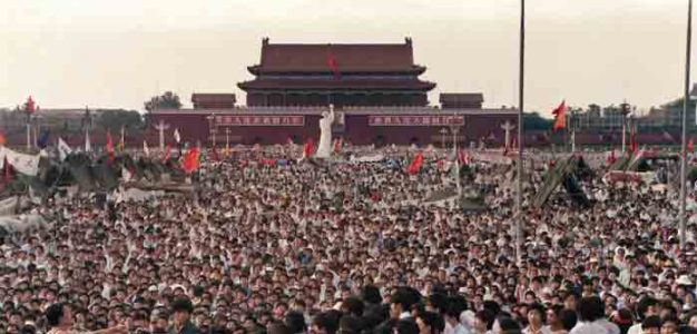 Chinese_2020_Tiananmen_Square_GettyImages_Catherine_Henriette