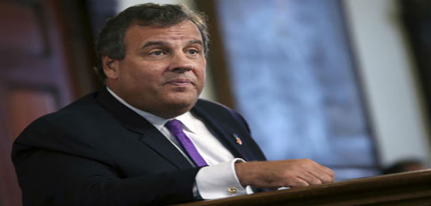 NJ Judge Finds Probable Cause to Charge Christie in Bridge Closing Scandal…