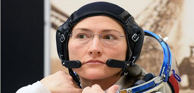 Christina_Koch_Astronaut