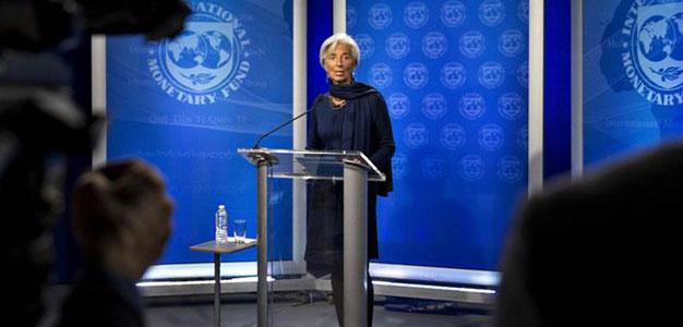Christine_Lagarde_IMF_Andrew_Harrer_Bloomberg