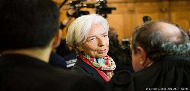Christine_Lagarde_J.N._Guillo_Picture_Alliance_DPA