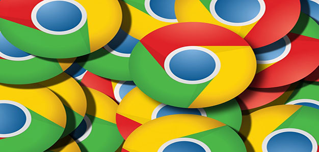 How Chrome Ad Blocking Is Already Changing the Web…