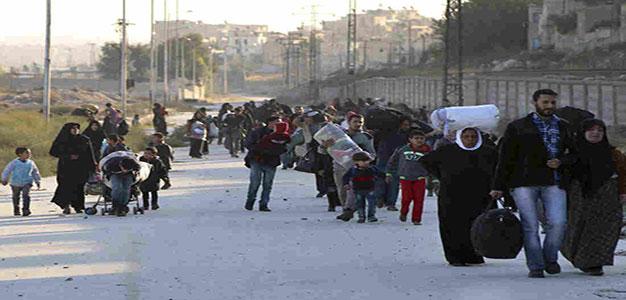 civilians_aleppo_syria