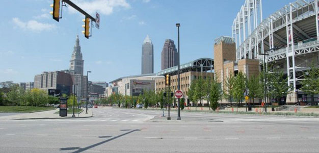 Cleveland_RNC Convention