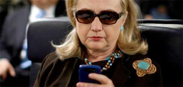 Hillary: Lone Wolves (TRANSCRIPT)…
