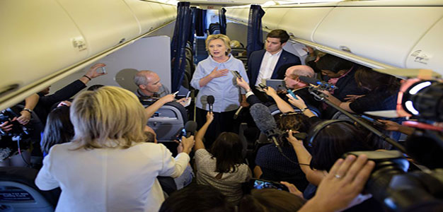 clinton_press_corp_gettyimages