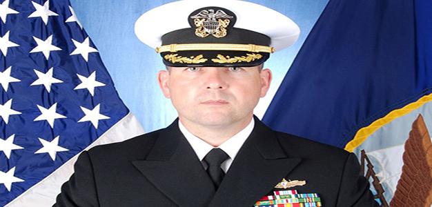 Cmdr_Bryce_Benson_US_Navy
