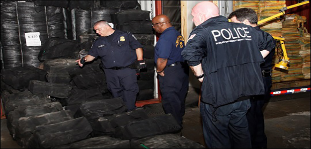 Cocaine_Found_on_a_Container_Ship_Owned_by_Wall_Street_Mega_Bank_JPMorgan_Chase