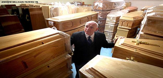 Coffins_Burials