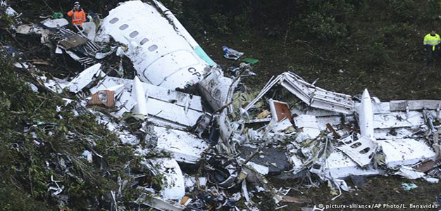columbian_jet_crash
