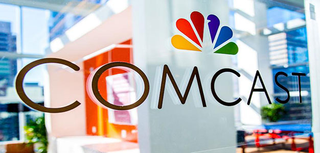 Comcast_NBC_corporate_news