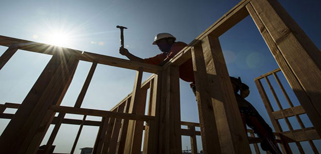 Construction_Worker_Homebuilder