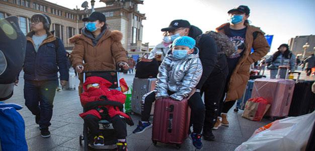 Coronavirus_China_AP_Mark_Schiefelbein