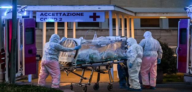 Coronavirus_Italy_GettyImages_Andreas_Solaro