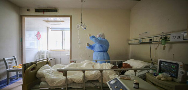 Coronavirus_Red_Cross_Hospital_Wuhan_China_GettyImages