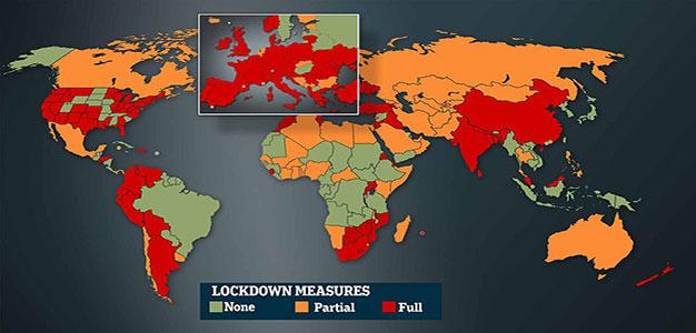 Coronavirus_World_Map