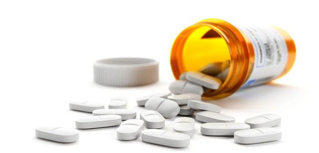 Coronavirus_drug_hydroxychloroquine