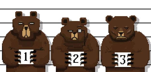 Cozy_Bear