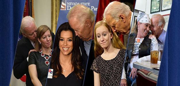 Creepy_Joe_Biden_Fox_News