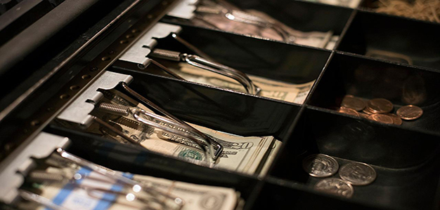 Currency_Job_Growth_Money