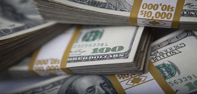 Currency_US_Dollar
