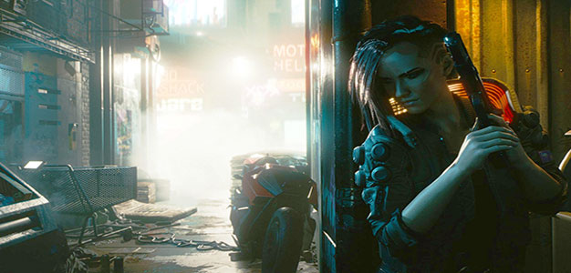 Cyberpunk_Game