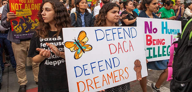 DACA_Dreamers_Illegal_Immigrants
