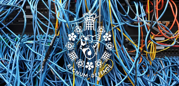 Facing Data Deluge, Secret U.K. Spying Report Warned of Intelligence Failure…