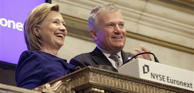 DEM-2016-Clinton-Calendars