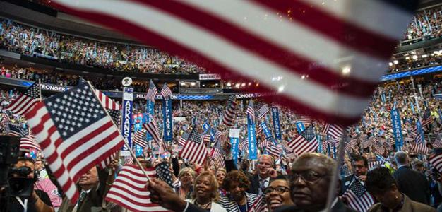 DNC_Convention_Democrats_ABC