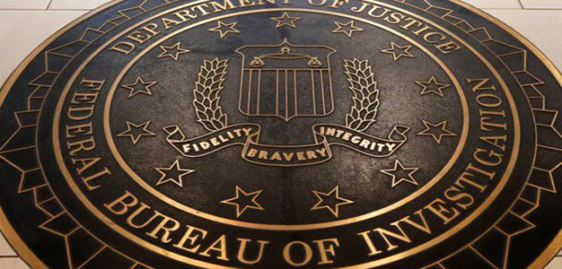 Problems at the Justice Department and FBI Are Serious by Andrew C. McCarthy…