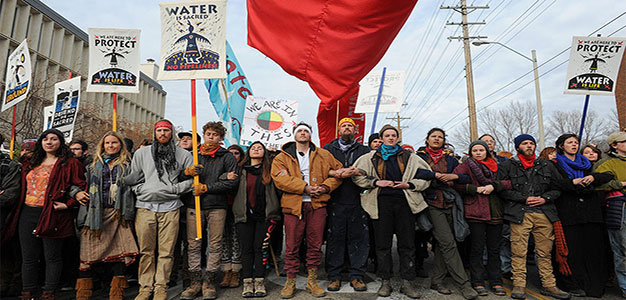 day_of_action_dakota_access_pipeline