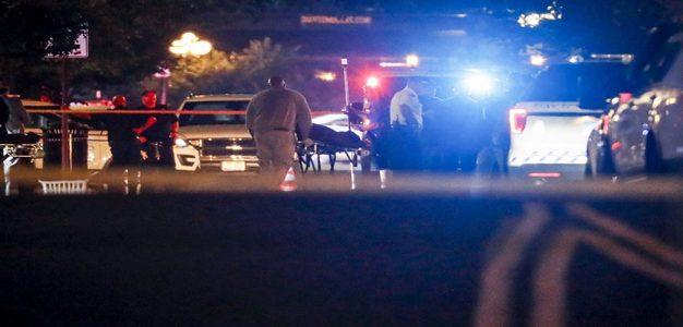 Dayton_Ohio_shooting