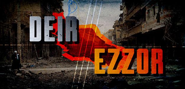 deir-ezzor