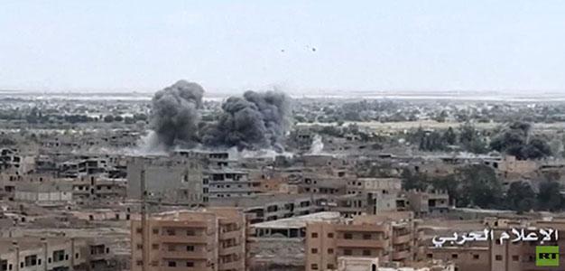 deir_ez-zor_syria