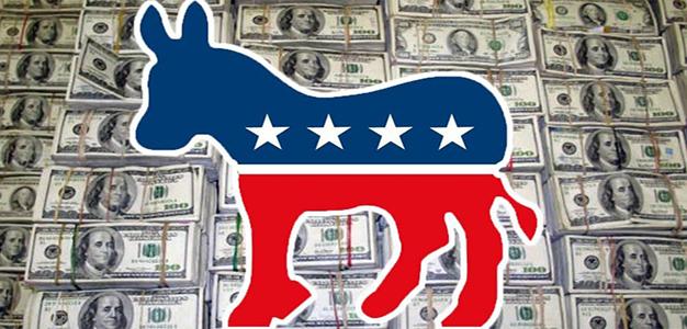 Democrats_Cash_Fox_News