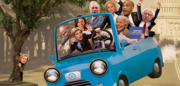 Democrats_Running_For_President_2020