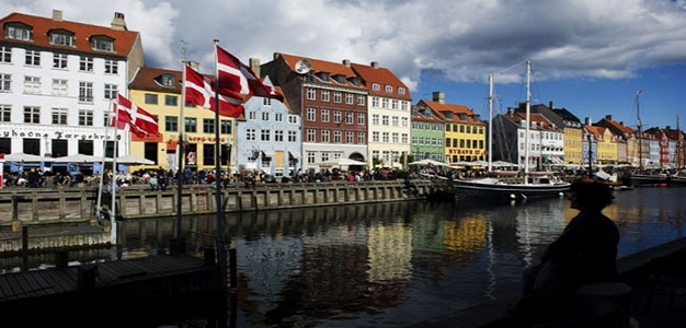 Denmark Ordered to Compensate Iraqi Civilians Over Torture…