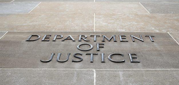 Dept_of_Justice_DOJ