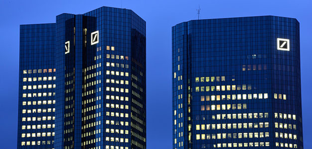deutsche_bank_frankfurt_germany